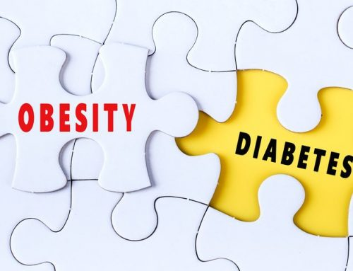 Diabetes and Obesity