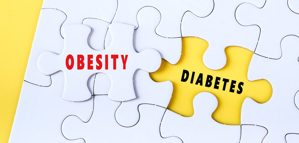 Diabetes in pune